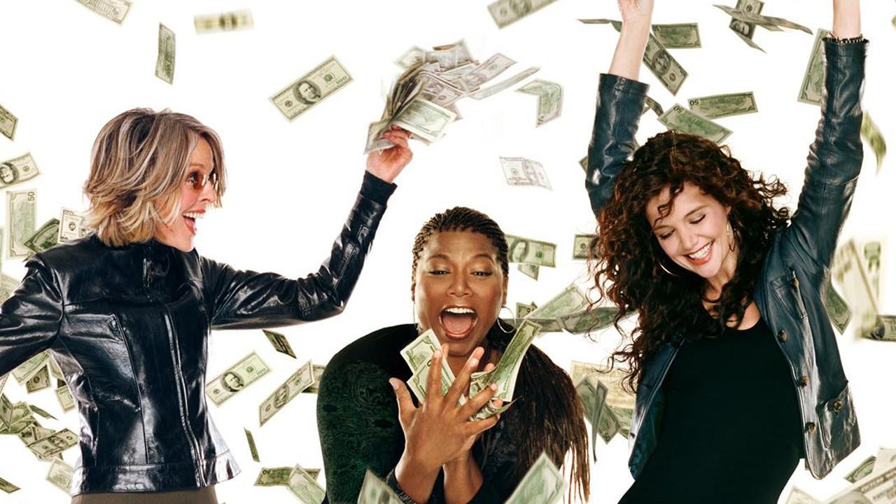 mad money movie - photo #6