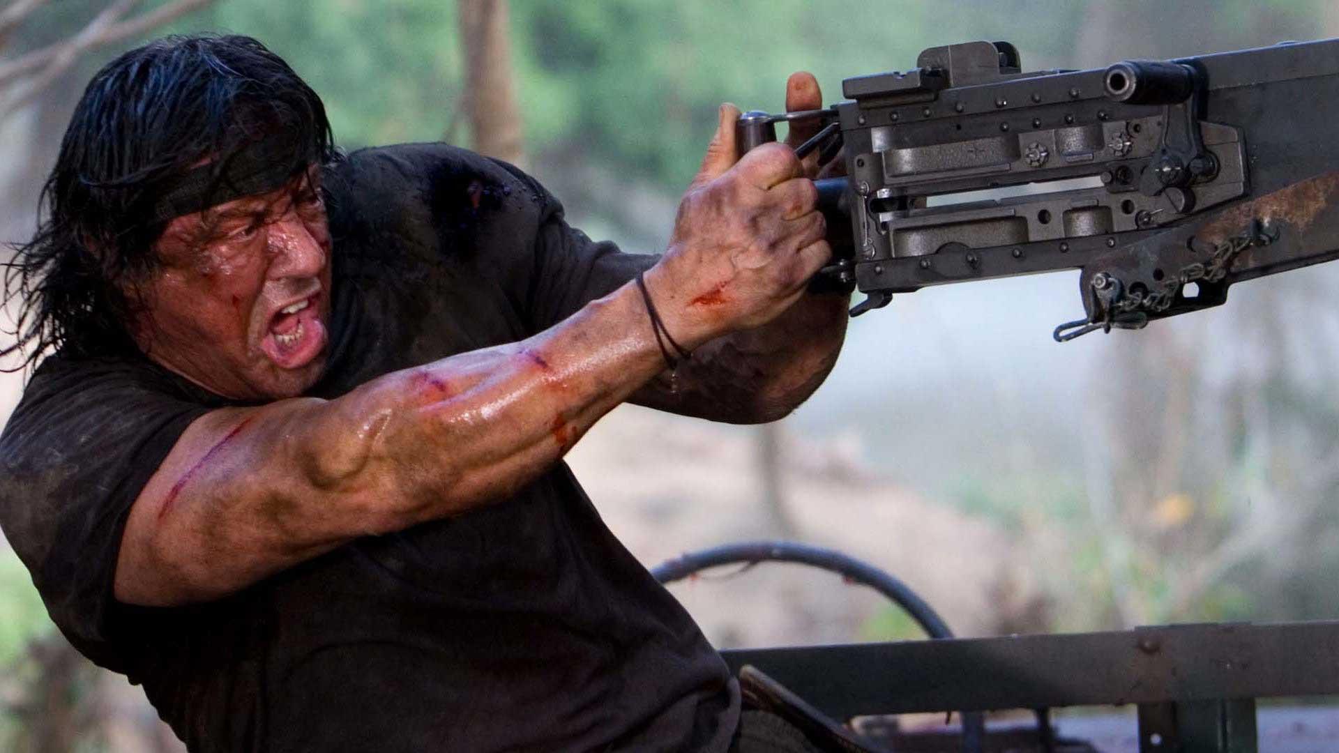 Facebook Like Machine Gun Gif Facebook like machine gunFacebook Like Machine Gun Gif