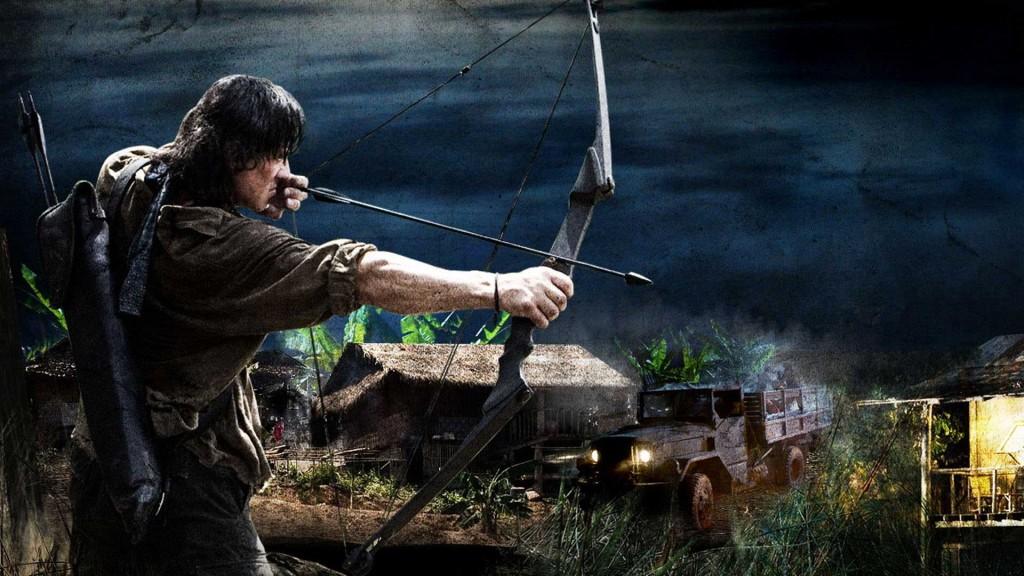 Rambo2