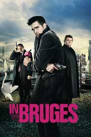 In Bruges Review Cover