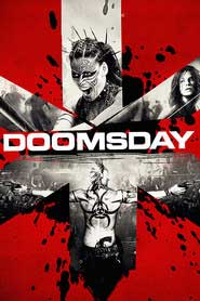 Doomsday Review Featured