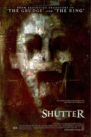 Shutter Review Cover