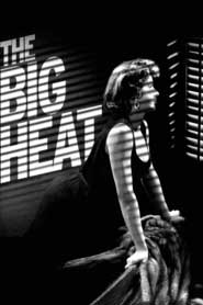 The Big Heat Review Cover