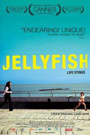Jellyfish movie review