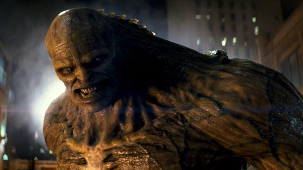 The-Incredible-Hulk-2