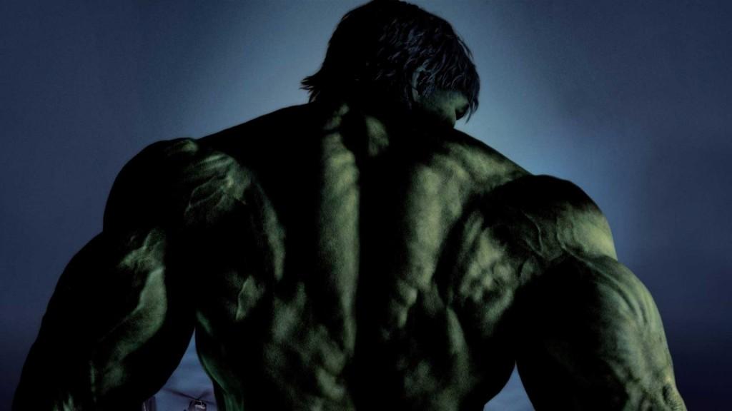 The-Incredible-Hulk-3