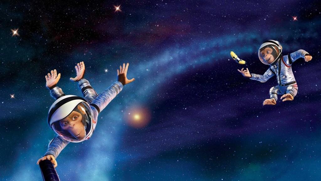 Space-Chimps3