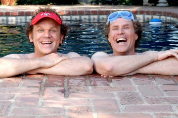Step Brothers Review Featured