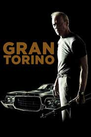 Gran Torino Review Cover