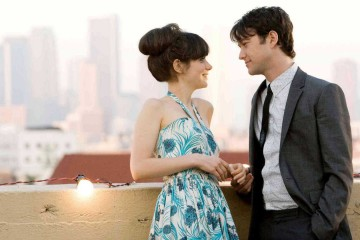 (500) Days of Summer Review Featured