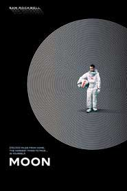 Moon Review Cover