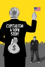 Capitalism: A Love Story Review Cover
