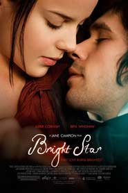 Bright Star Review Cover
