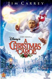 The Ten Best TV & Film Versions of A Christmas Carol Movie